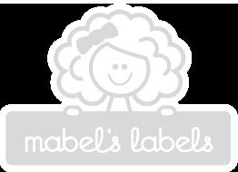 Modern Mom logo.
